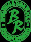 bygdegardarnas-riksforbundgreen